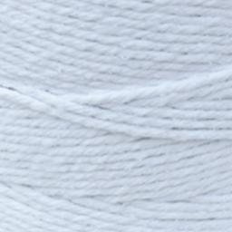 Pabilo de Algodón Blanco Dref - Jermex