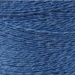 Pabilo de Algodón Azul Open End - Jermex