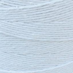 Jermex azul claro