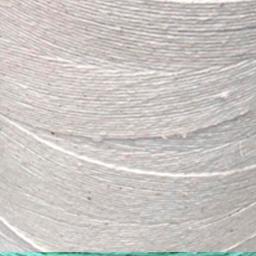 Pabilo de Algodon Crudo String - Jermex