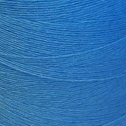 Pabilo de Algodon Colores String - Jermex