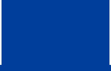 Logo Jermex
