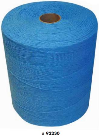 Pabilo de Algodon Colores String